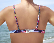 Load image into Gallery viewer, sunseasalt beachwear - Antigua top