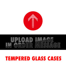 Load image into Gallery viewer, 【Tempered Glass】BTS Mic Drop Phone Case