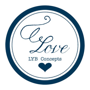 LYB Concepts