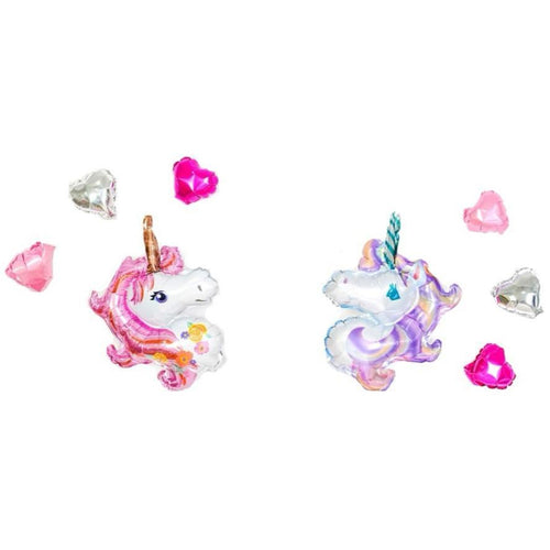Unicorn Foil Balloon Set - LYB Concepts