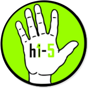 Hi5 Low Prices