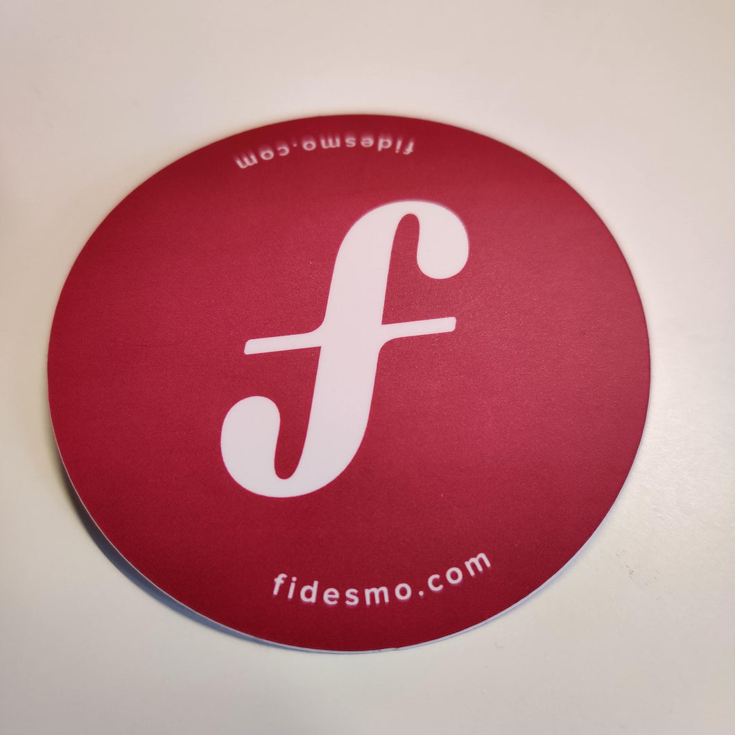 Fidesmo test device