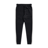 Level Up Stripe Sweatpants