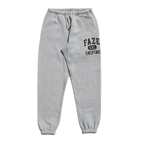 FaZe Sniping Sweatpants