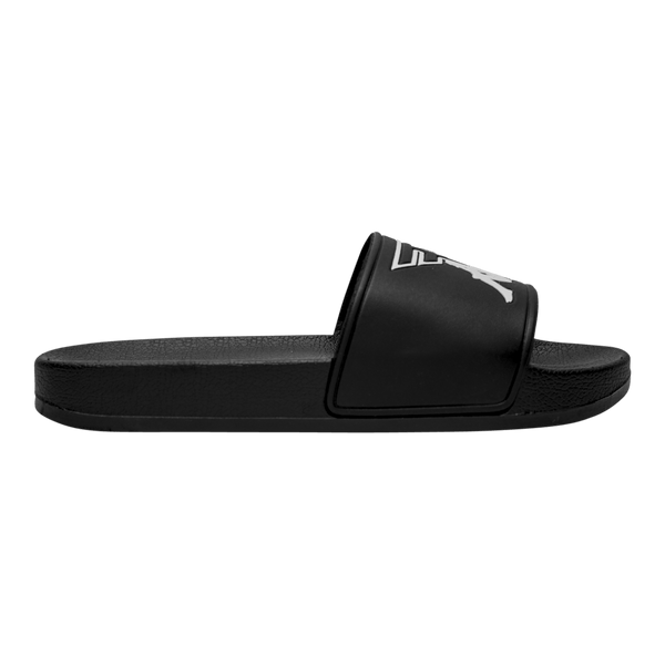 Authentic Adam FaZe Clan Slides