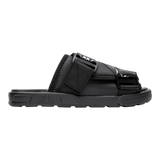 Authentic Mitel FaZe Clan Sandals
