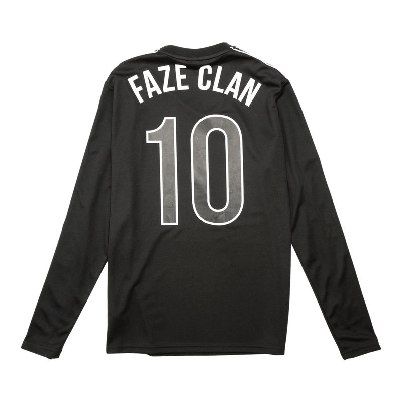 Authentic FaZe Clan Flaz