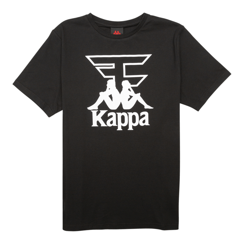 FaZe Kappa Gamer Bundle
