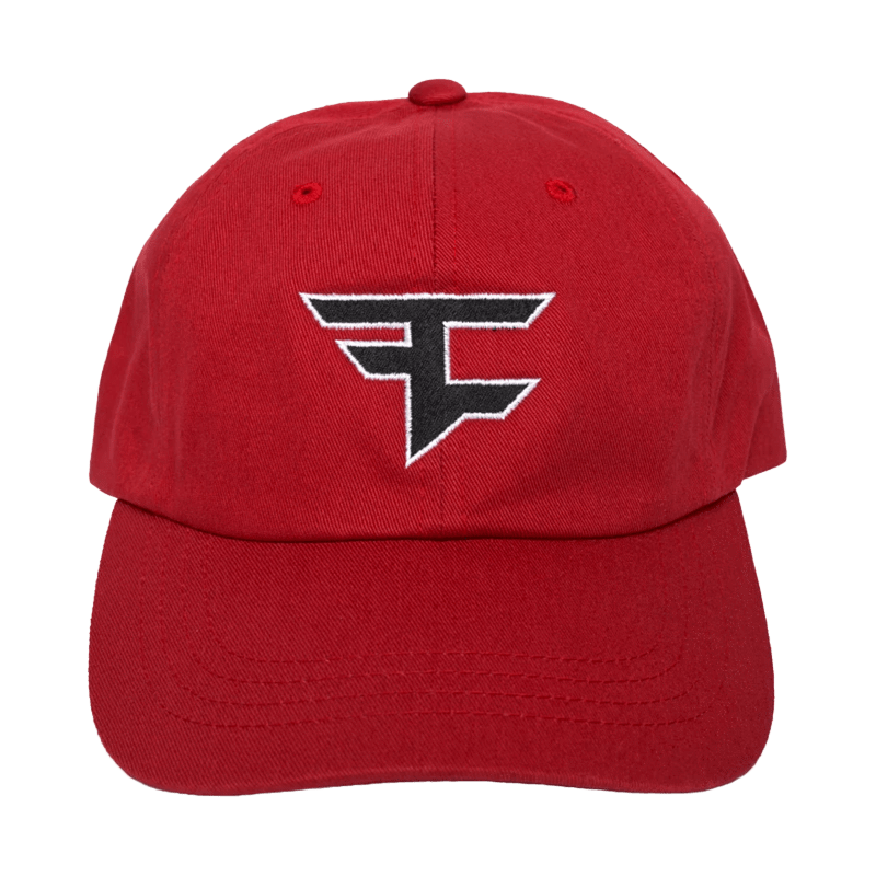 FaZe Clan Core Essentials Bundle