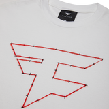FaZe Clan Connect the Dots Crewneck