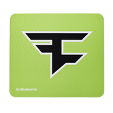 Steel Series FaZe Clan Mousepad