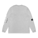FaZe Long Sleeve