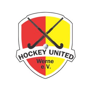 Hockey United Werne 2018 e.V.