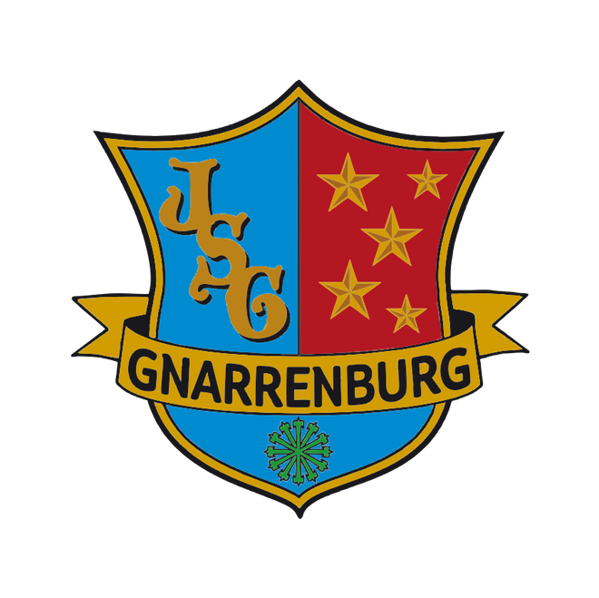 JSG Gnarrenburg