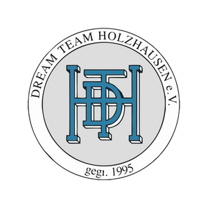 Dream Team Holzhausen e.V.