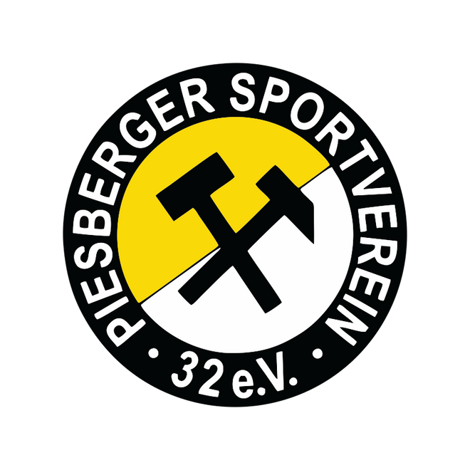Piesberger Sportverein 1932 e.V.