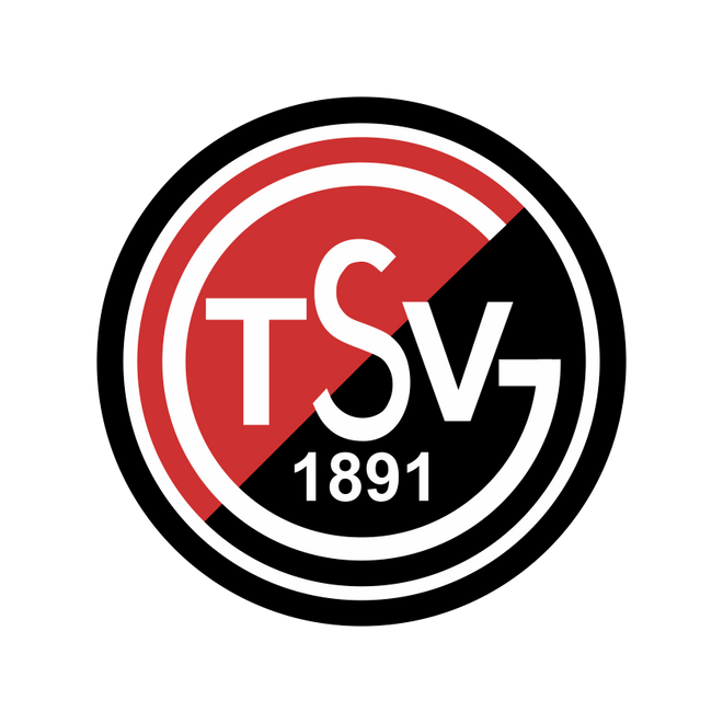 TSV Gnarrenburg 1891 e.V.