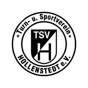 TSV Hollenstedt 1901 e.V.