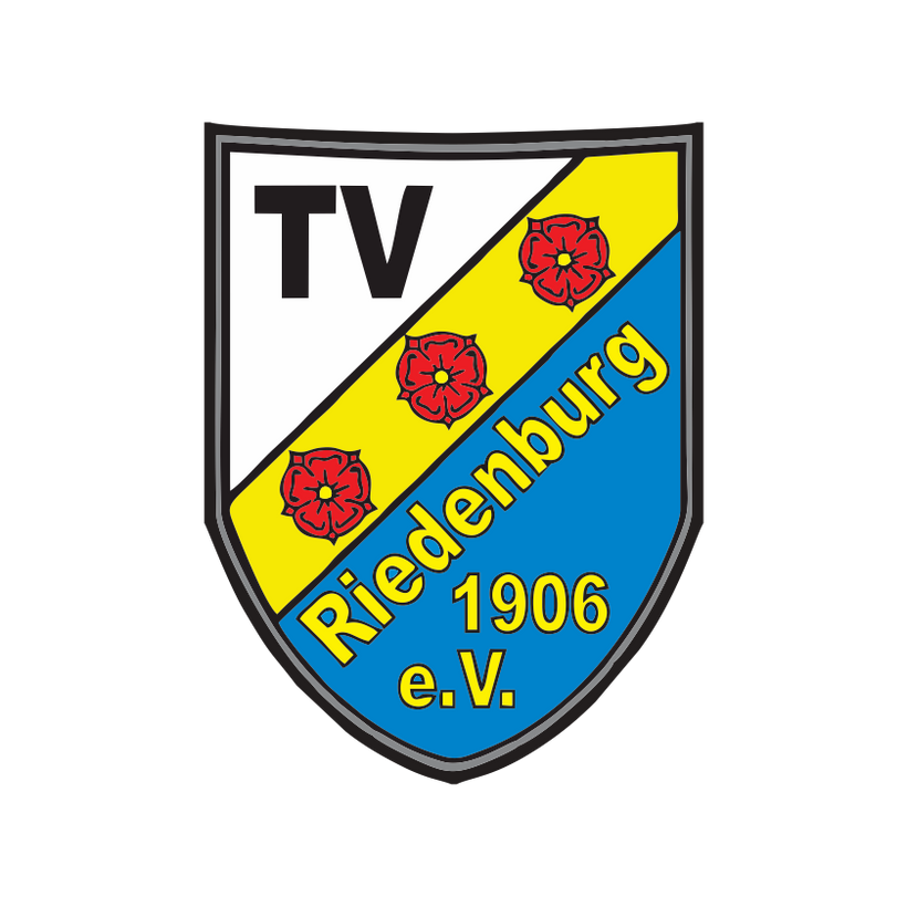 TV Riedenburg 1906 e.V.
