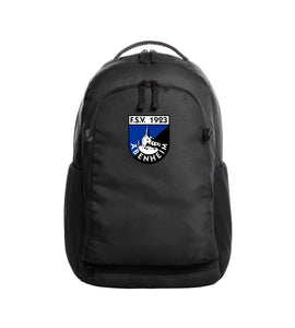 "Backpack Team - ""FSV Abenheim #logopack"""
