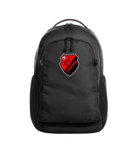 "Backpack Team - ""FV Neuburg #logopack"""