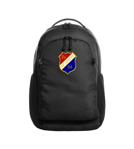 "Backpack Team - ""SV Fortuna Lebenstedt #logopack"""