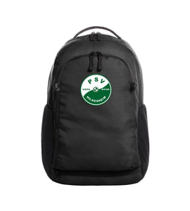 "Backpack Team - ""PSV GW Hildesheim #logopack"""