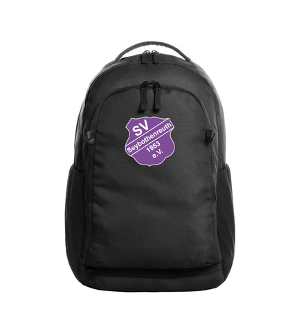 "Backpack Team - ""SV Seybothenreuth #logopack"""