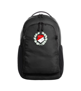 "Backpack Team - ""SpVgg Binsdorf #logopack"""