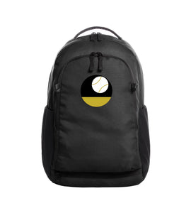 "Backpack Team - ""TC SG Repelen #logopack"""