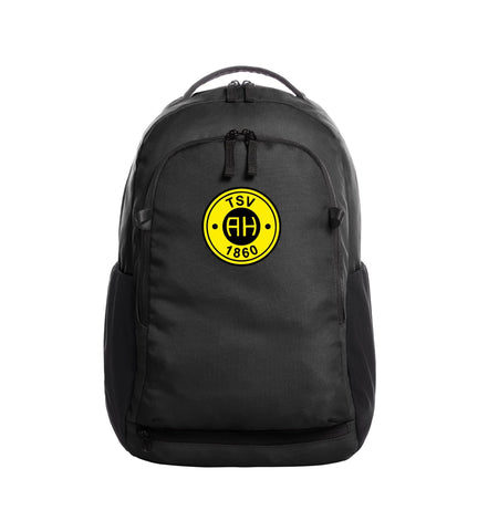 "Backpack Team - ""TSV Hagen #logopack"""