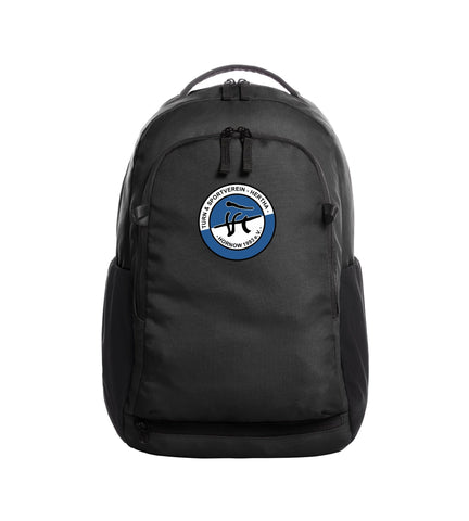"Backpack Team - ""TSV Hertha Hornow #logopack"""