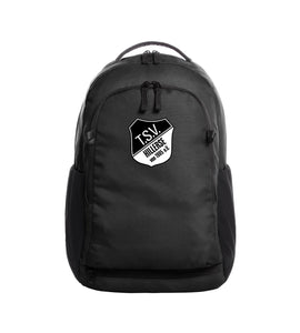 "Backpack Team - ""TSV Hillerse #logopack"""