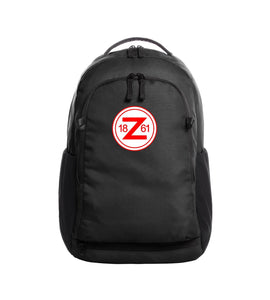 "Backpack Team - ""TSV Zirndorf #logopack"""