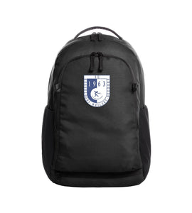 "Backpack Team - ""TTA Hesseldorf #logopack"""