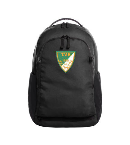 "Backpack Team - ""TVE Veltenhof #logopack"""