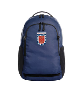 "Backpack Team - ""TuS Immenstaad #logopack"""