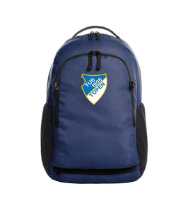 "Backpack Team - ""TuS Töpen #logopack"""