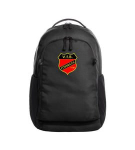 "Backpack Team - ""VfB Pörnbach #logopack"""