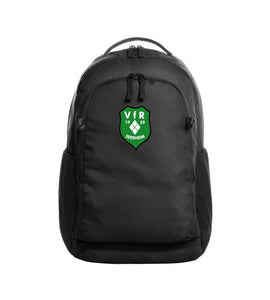 "Backpack Team - ""VfR Sersheim #logopack"""