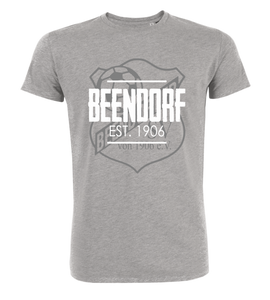T-Shirt Beendorfer SV Background""