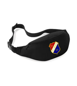 "Belt Bag - ""SV Fortuna Lebenstedt #beltbaglogo"""