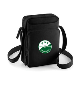 "Crossbody Bag - ""PSV GW Hildesheim #crossbodybaglogo"""