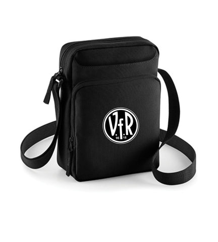 "Crossbody Bag - ""VfR Heilbronn #crossbodybaglogo"""