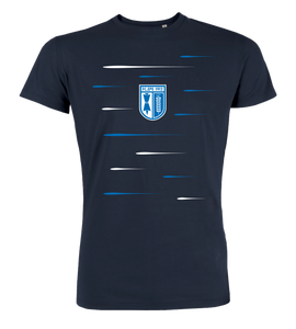 "T-Shirt ""FC Epe Lines"""