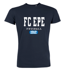 "T-Shirt ""FC Epe Stanford"""