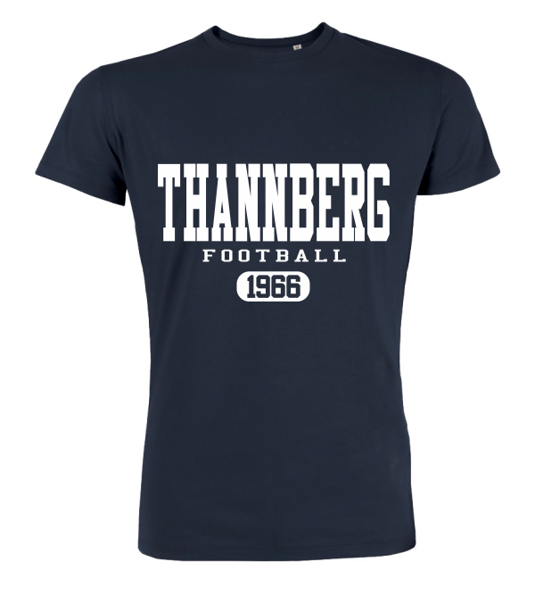 "T-Shirt ""FC Thannberg Stanford"""