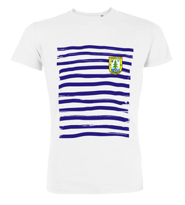 "T-Shirt ""FC Thannberg Stripes"""