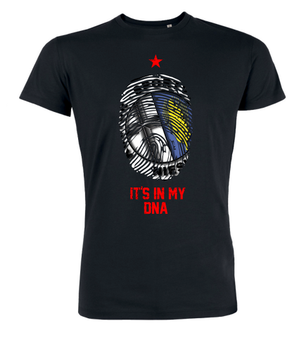 "T-Shirt ""KSV Niesig DNA"""