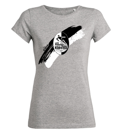 "Women's T-Shirt ""LSV SW Eldena Brush"""